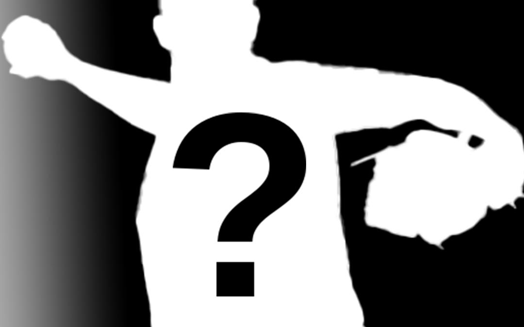 Fantasy Baseball: Tuesday's MVP (06/29)