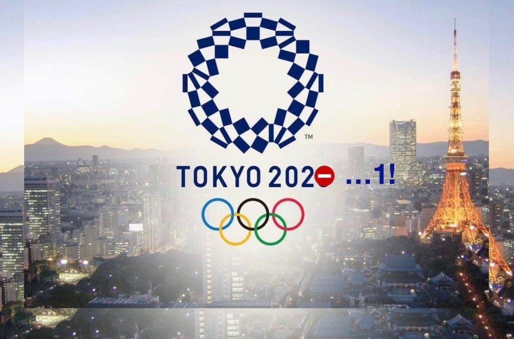Athletes to Watch Out For: Tokyo Olympics 2021