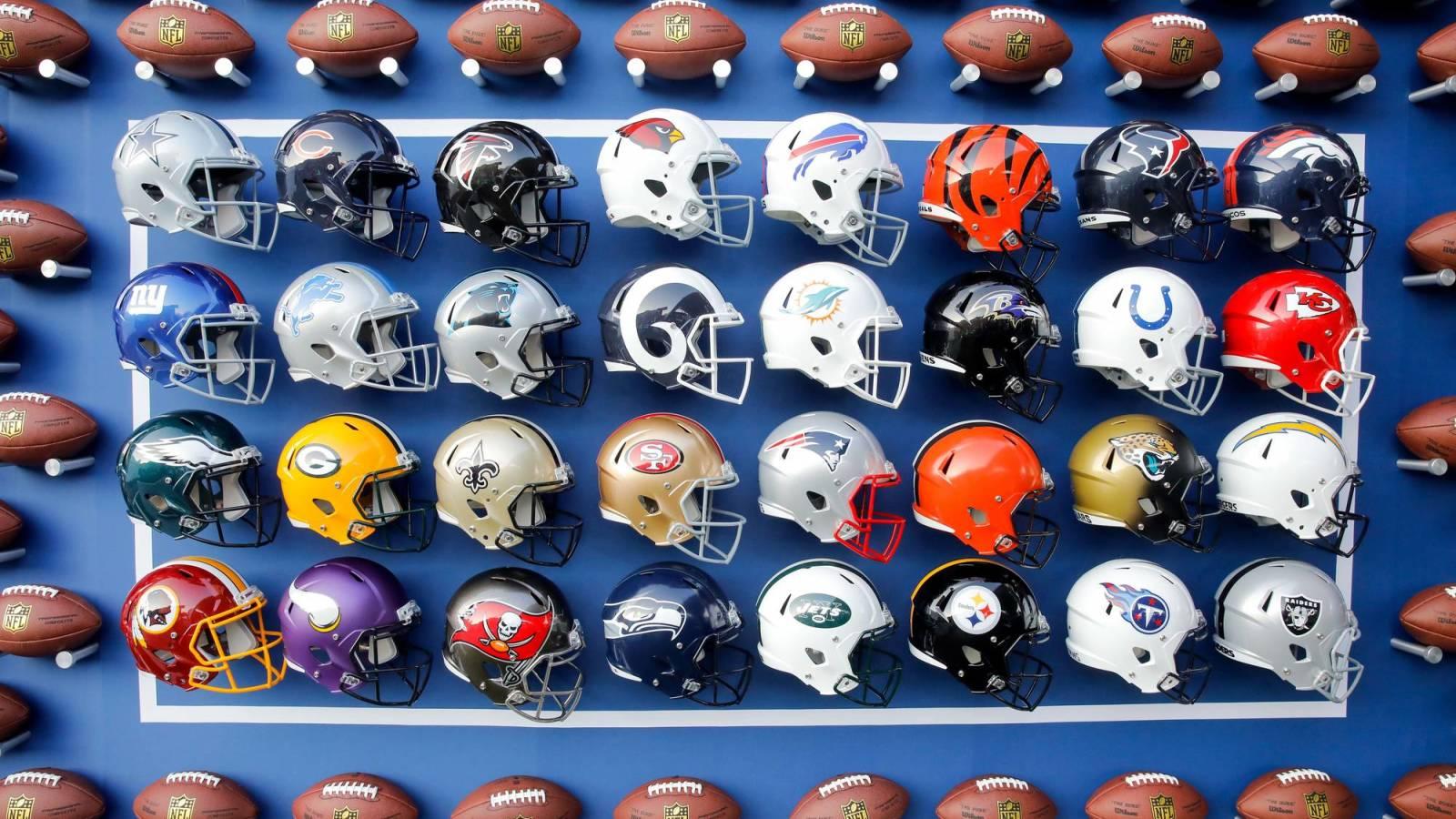 NFL, teams, astrology signs