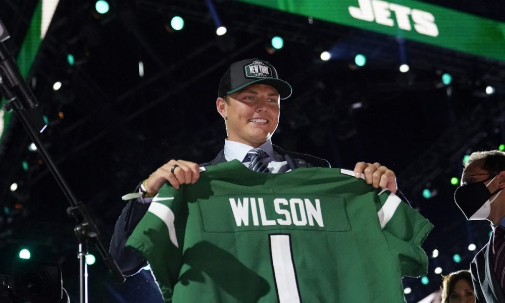 Are The New York Jets Going To Be Good in 2021?