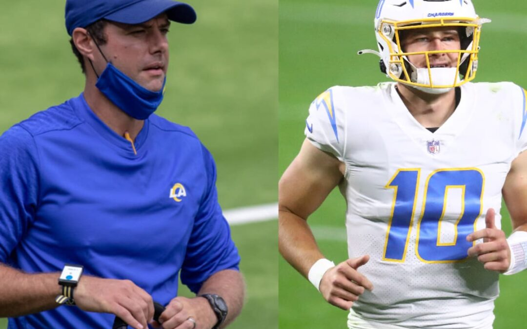 Los Angeles Chargers: Season Preview