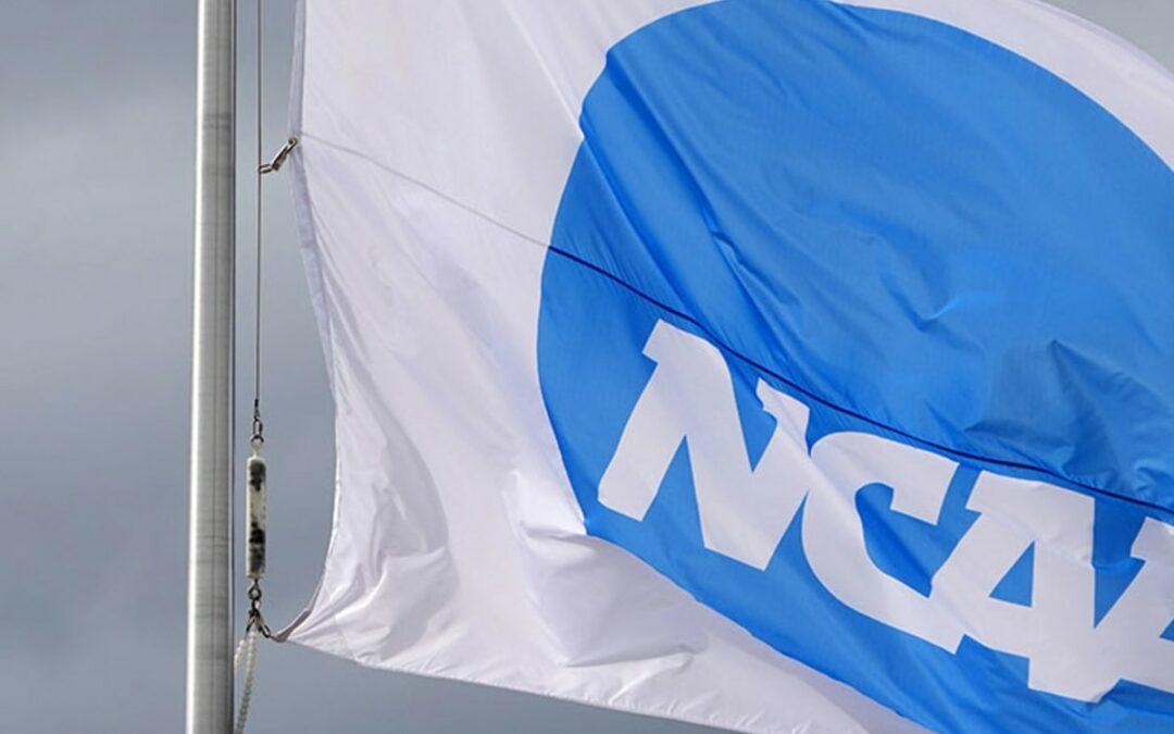 NIL: 5 NCAA Athletes to Sponsor