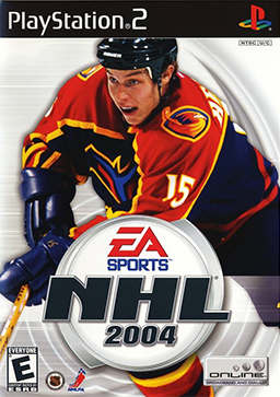 The Best Song From Every EA NHL Video Game Soundtrack
