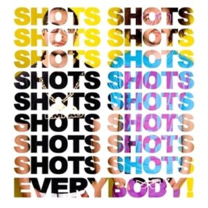 shots lmfao song