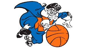 NBA, knicks,