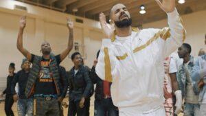 Drake look alive songs