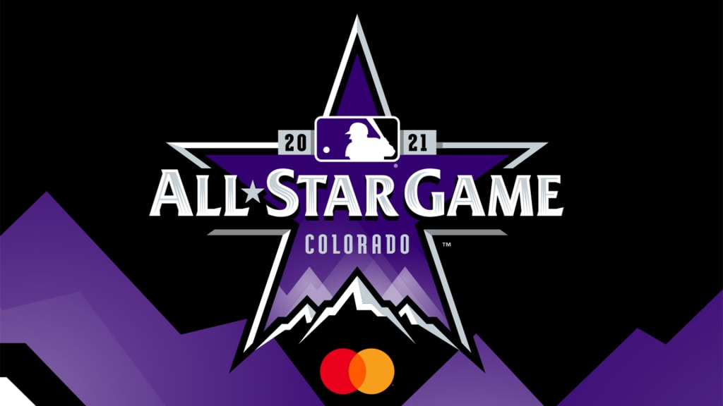 2021 MLB All-Star Game Preview: 3 Best Bets