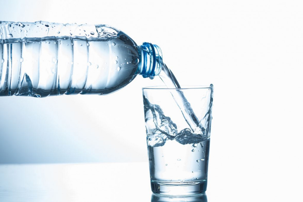 water, lcbo, summer
