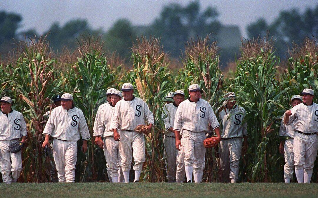 Focks News: A Baseball Network