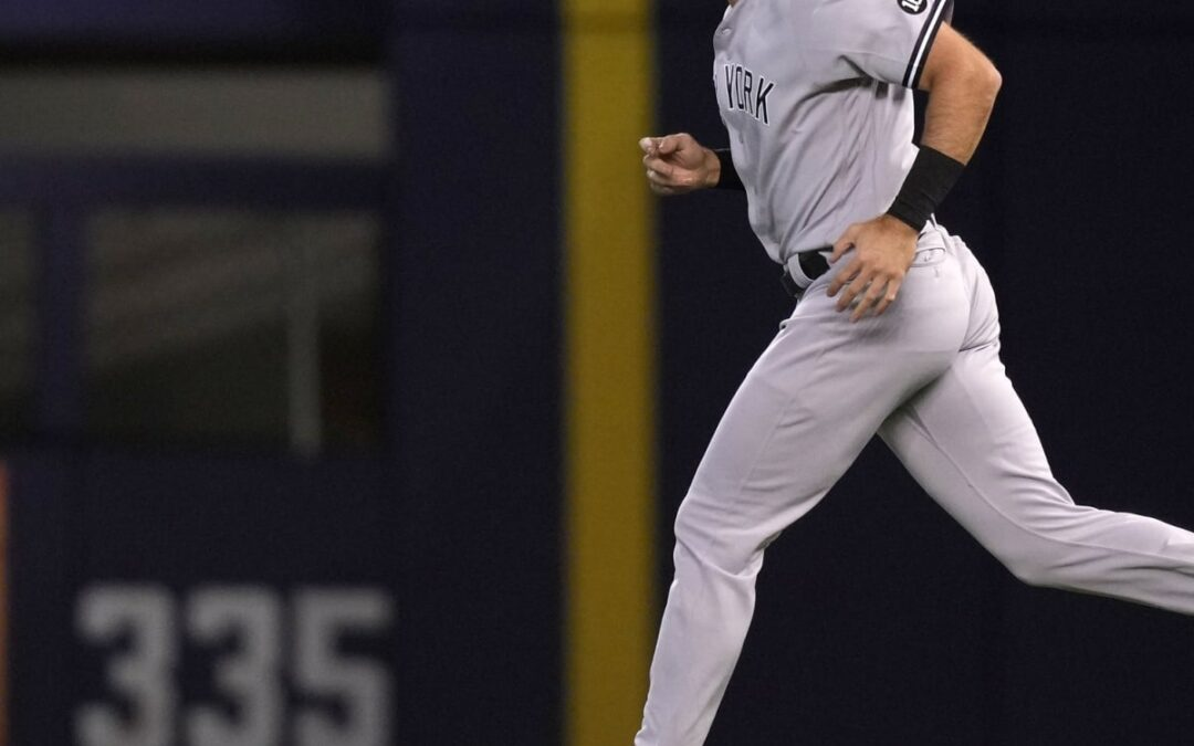 3 Players You Need in the OwnersBox MLB Salary Cap Game