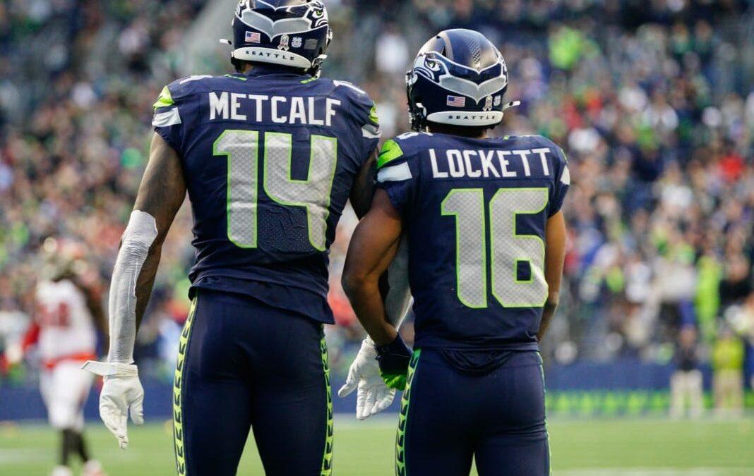 Seattle Seahawks 2021 Season Preview