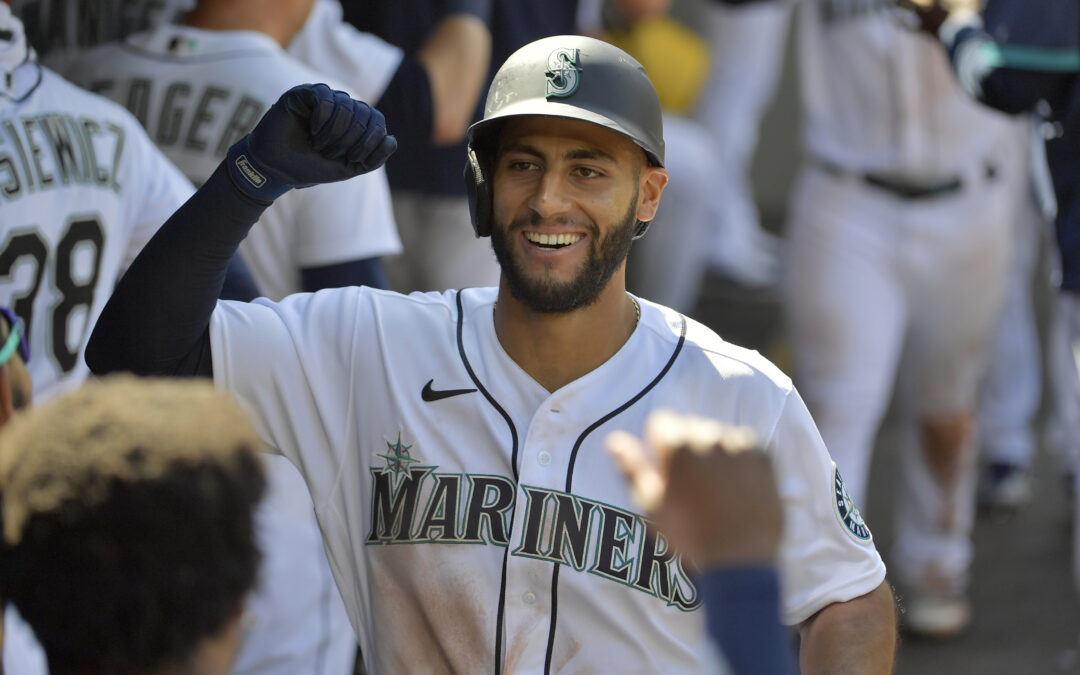 Win Your OwnersBox MLB Salary Cap Contest with these 4 Undervalued Players – Week of August 13th
