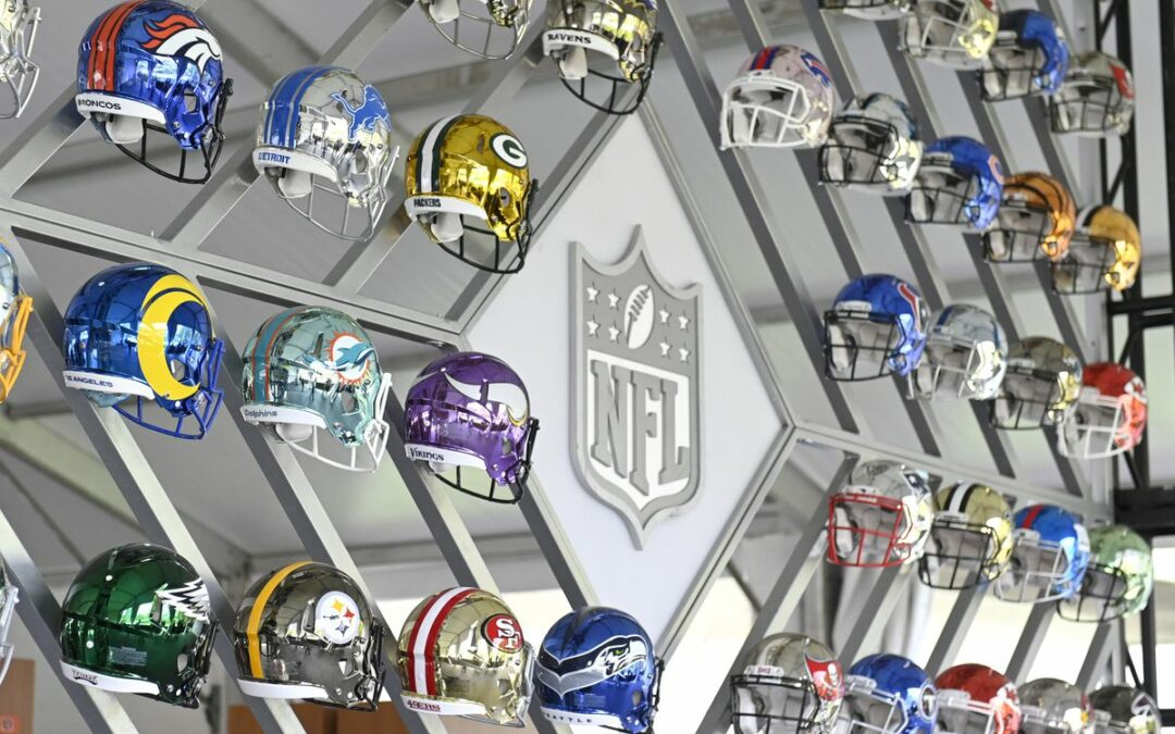 2021 NFL Season: Bold Predictions