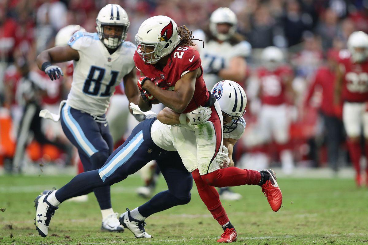 NFL , betting, cardinals, titans, week 1