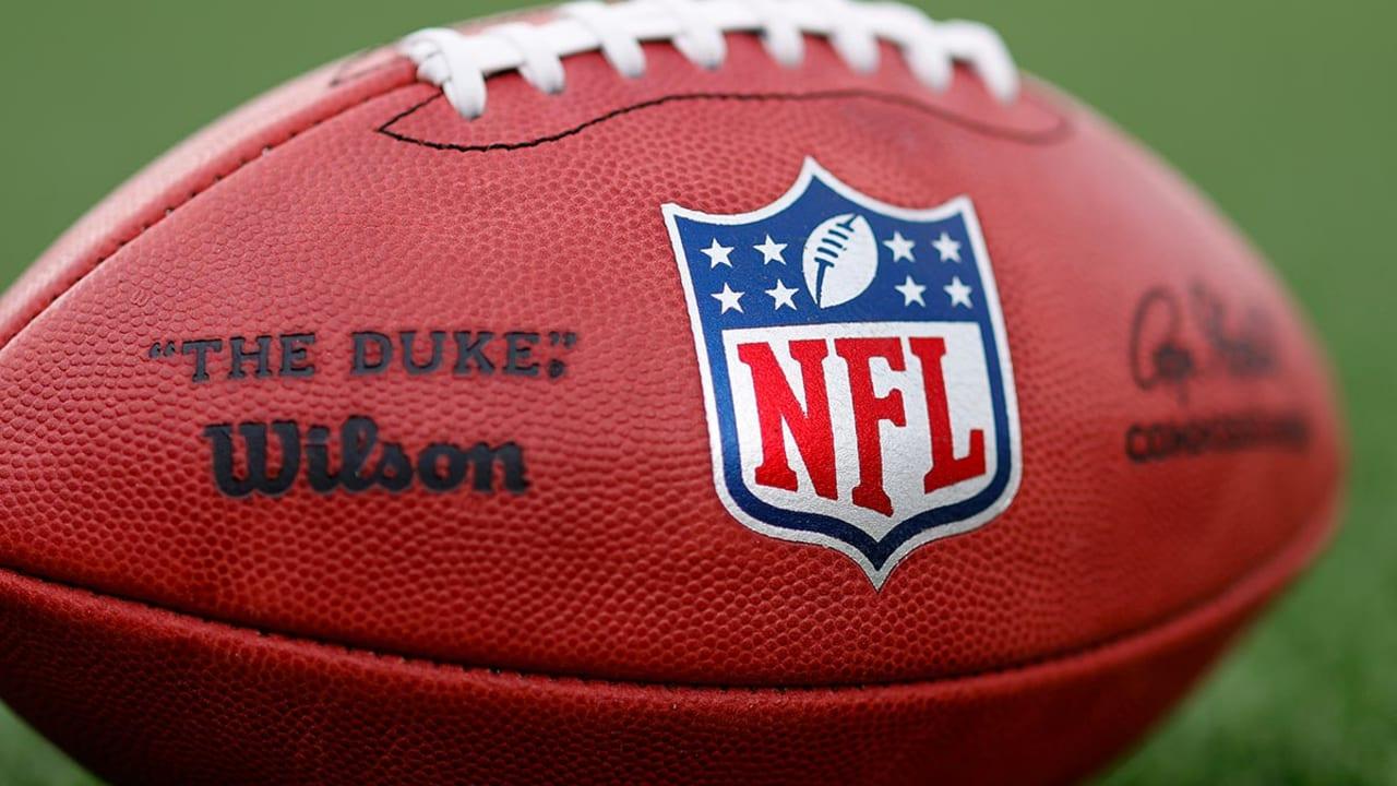 NFL, football. predictions, 2021 season