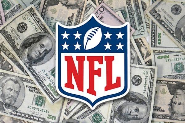 Gambling With Gange: NFL Week 1